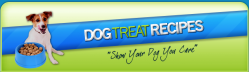 Dog_Treat_Recipies.png