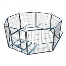 Large_8_Panel_Heavy_Duty_Cage.jpg